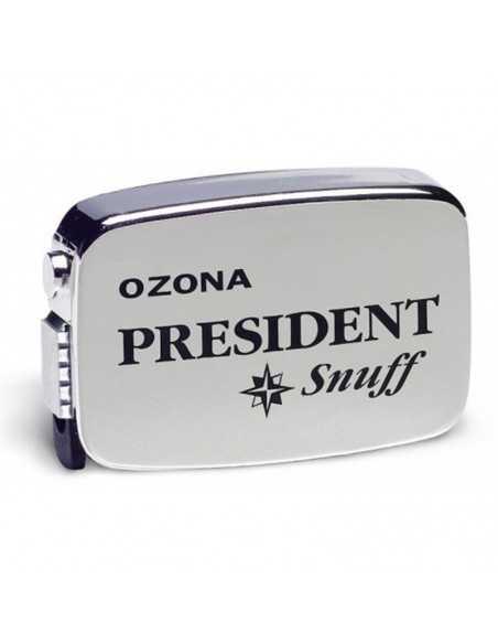Tutun de Prizat, Tutun de prizat Ozona President 7 g
