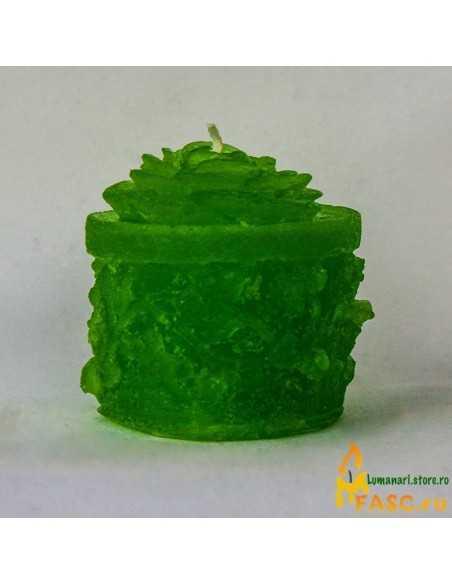 Lumanari Vitale din Emerald Lumanari Decorative FASC