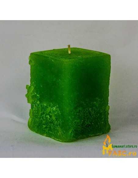 Lumanari Spirit din Emerald Lumanari Decorative FASC