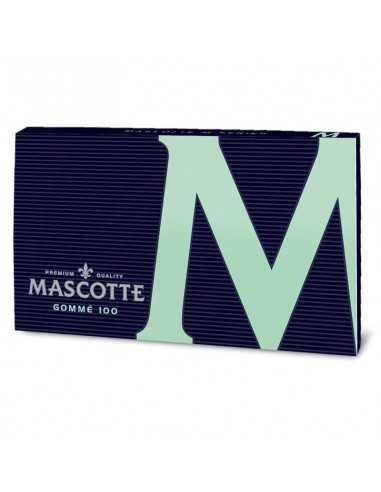 Foite rulat tigari Mascotte Original M Series 100 Foite de Rulat Mascotte