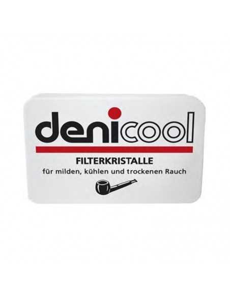 Cristale pipa Denicool 12 g Accesorii pipe