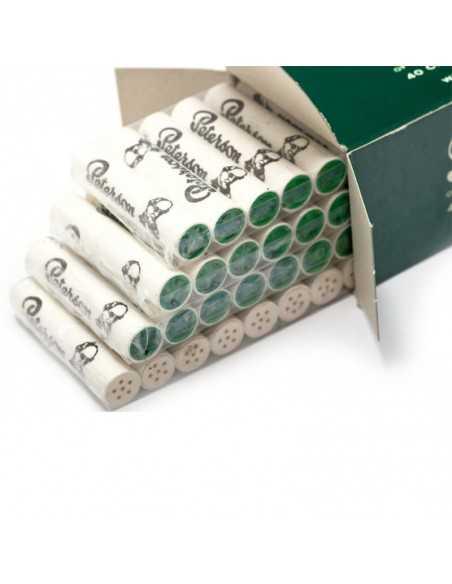 Filtru Pipa Adsorba 30 Accesorii pipe