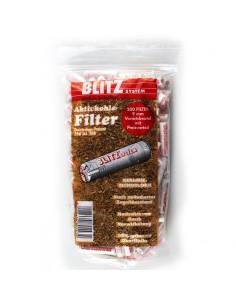 Filtru Blitz UK 200 Accesorii pipe