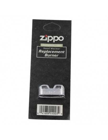 Accesorii Brichete, Rezerva incalzitor de maini Zippo