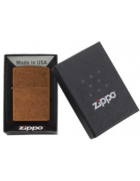 Zippo Toffee Brichete Zippo Zippo Manufacturing Company