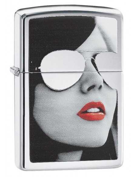 Zippo BS Sunglasses Brichete Zippo Zippo Manufacturing Company