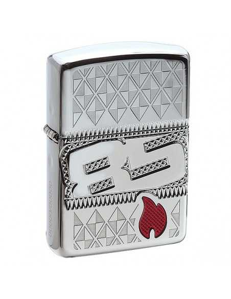 Zippo 85th Anniversary Collectible of the year - Editie Limitata Brichete Zippo Zippo Manufacturing Company