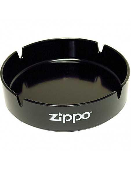 Scrumiera Zippo Neagra Scrumiere Zippo Manufacturing Company