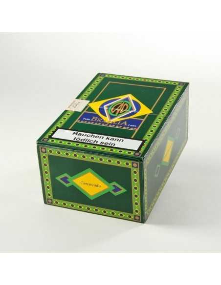 CAO, CAO Brazilia Gol! (20)