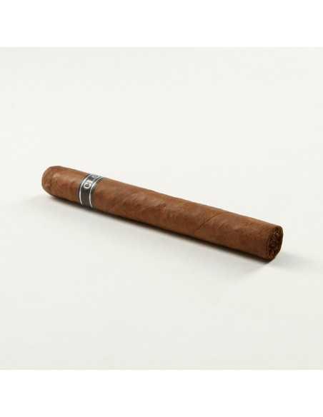 CLE Corojo Corona / Honduras 25 CLE CLE Cigars
