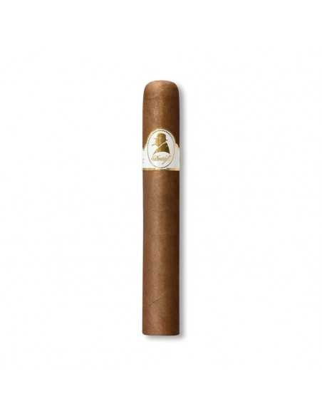 WINSTON CHURCHILL Robusto Cello 4S Winston Churchill Davidoff
