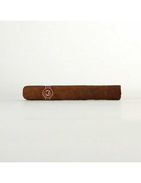 PADRON 2000 Series 4Pack Robusto Natural Padron Padron