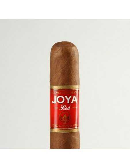 Joya de Nicaragua Joya Red Toro 20 Joya de Nicaragua Joya de Nicaragua