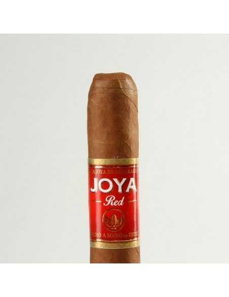 Joya de Nicaragua Red Short Churchill 20 Joya de Nicaragua Joya de Nicaragua