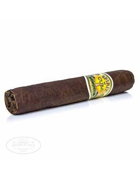 Alec Bradley Spirit of Cuba Habano Robusto 5 Pack Alec Bradley Alec Bradley Cigar