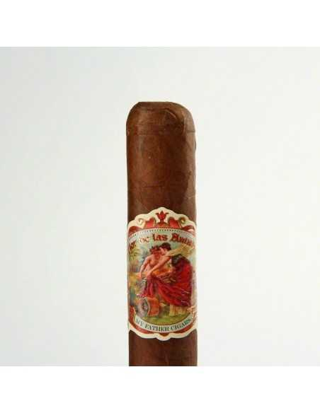 My Father Flor de Las Antilas Robusto 20 My Father My Father Cigars
