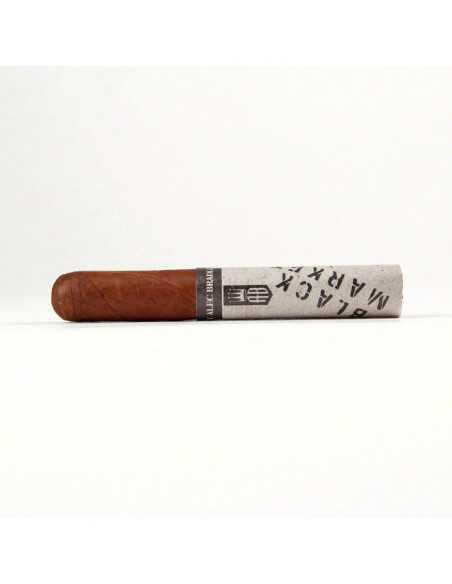 Alec Bradley Black Market Robusto Grande 22 Alec Bradley Alec Bradley Cigar