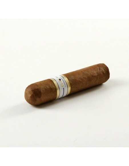 NUB 460 Cameroon Tubo Gordito 12 Oliva  Oliva Cigars