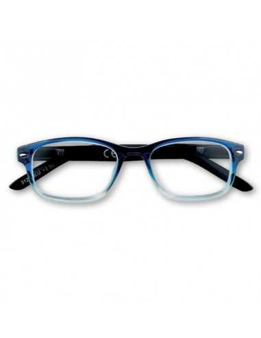 Ochelari de Citit, ZIPPO OCHELARI DE CITIT BLUE B1