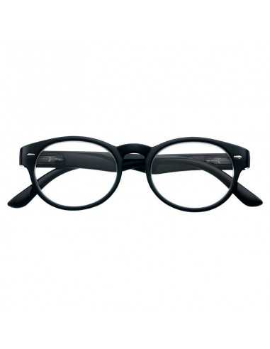 Ochelari de Citit, ZIPPO OCHELARI DE CITIT BLACK B2