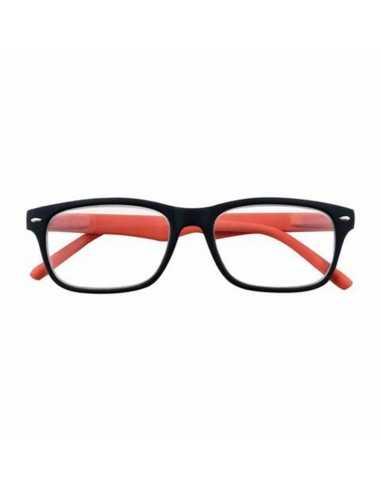 Ochelari de Citit, ZIPPO OCHELARI DE CITIT ORANGE B3