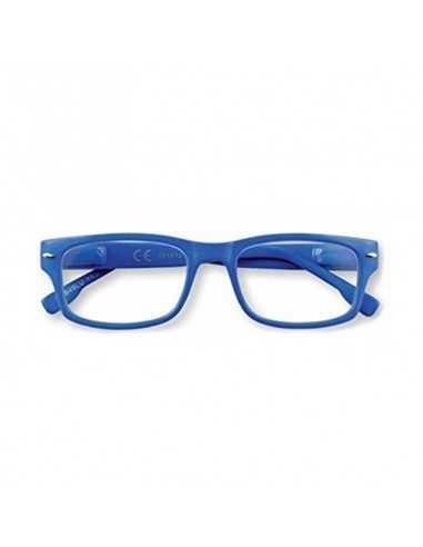 Ochelari de Citit, ZIPPO OCHELARI DE CITIT BLUE B4