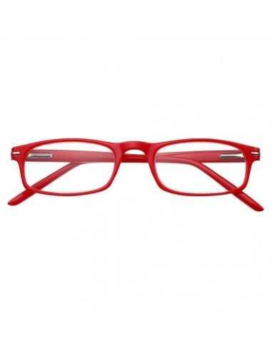 Ochelari de Citit, ZIPPO OCHELARI DE CITIT RED B6