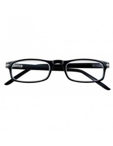Ochelari de Citit, ZIPPO OCHELARI DE CITIT BLACK B6