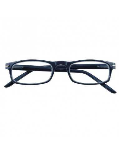 Ochelari de Citit, ZIPPO OCHELARI DE CITIT BLUE B6