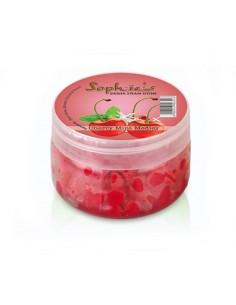"""Pietre narghilea \\""""Classic Cherry\\"""" Sophies (100g) Pietre Narghilea Sophies"""