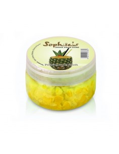 "ietre narghilea \""Pina Colada Punch\\"" Sophies (100g) Pietre Narghilea Sophies"