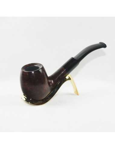 Pipa Del Nobile 213 I Pipe