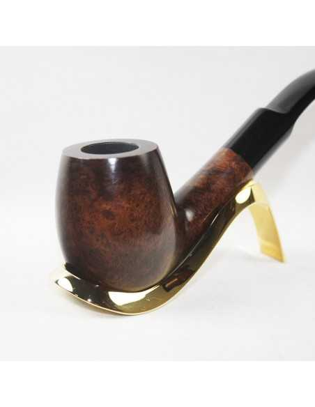 Pipa Del Nobile 213 III Pipe