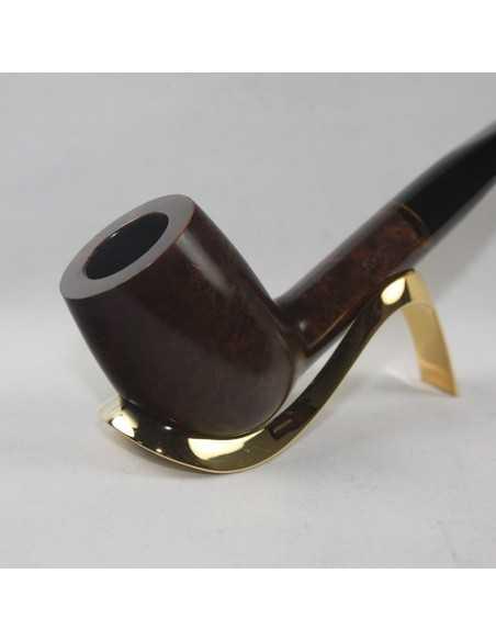 Pipa Del Nobile 213 V Pipe