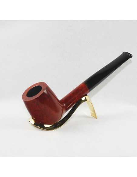 Pipa Del Nobile 213 VI Pipe