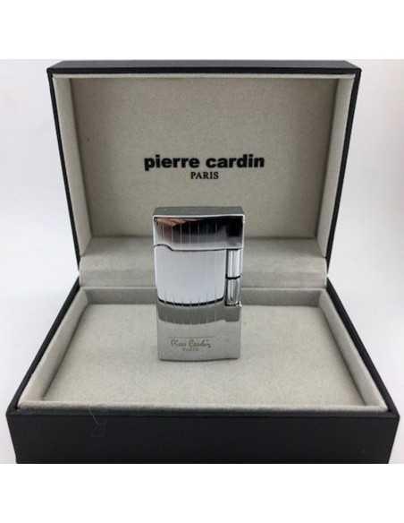 Bricheta Pierre Cardin piatra MFH-409-02 Brichete Pierre Cardin Pierre Cardin