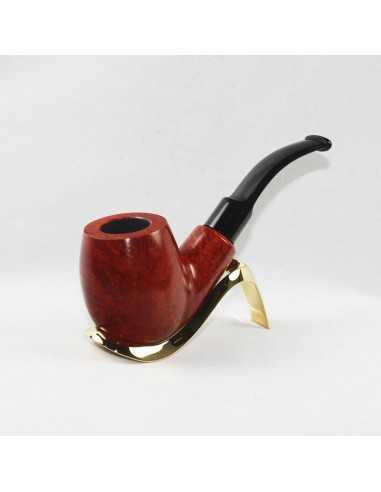 Pipa Del Nobile 213 VII Pipe