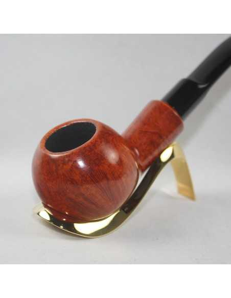 Pipa Del Nobile 213 VIII Pipe