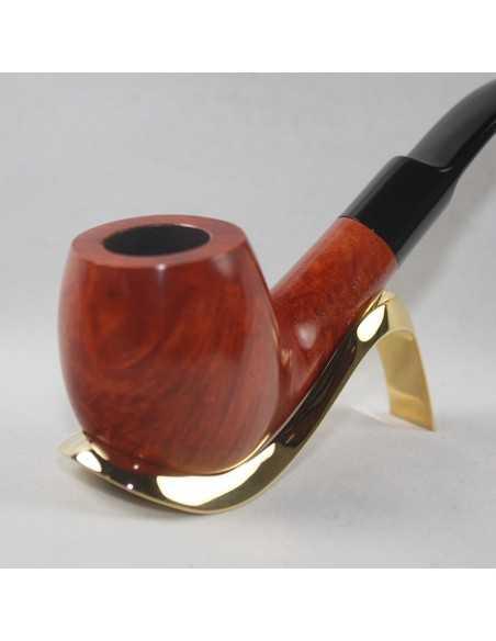 Pipa Del Nobile 213 IX Pipe