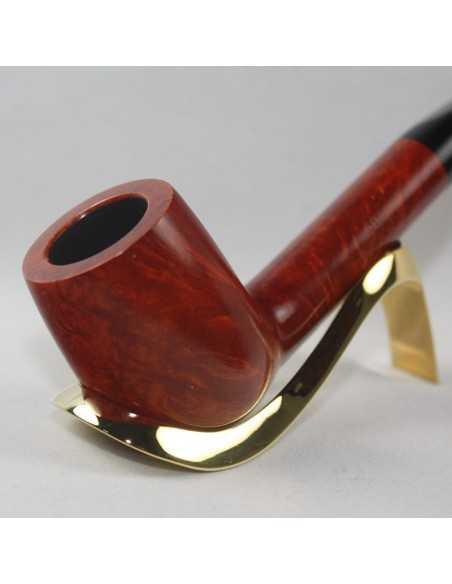 Pipa Del Nobile 213 X Pipe