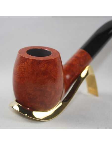 Pipa Del Nobile 213 XI Pipe