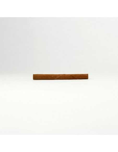Villiger Red Mini Filter 10 Cigarillos Villiger