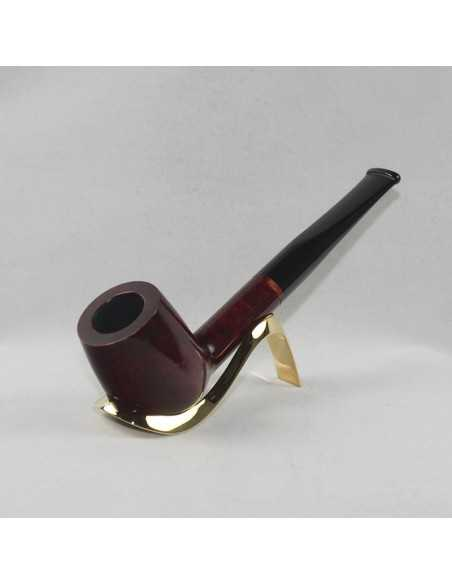Pipa Del Nobile 213 XIII Pipe
