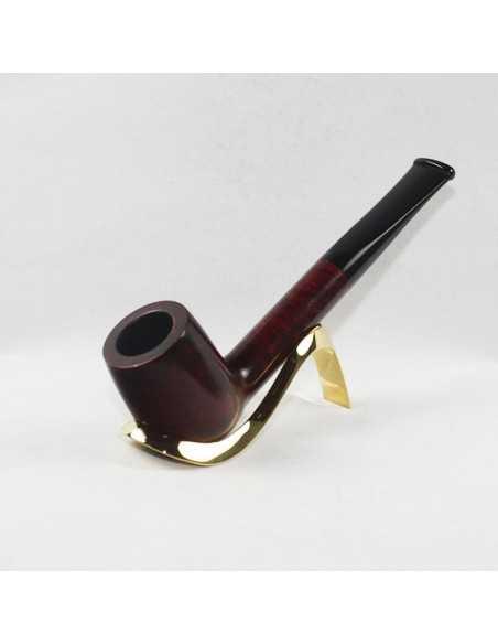Pipa Del Nobile 213 XV Pipe