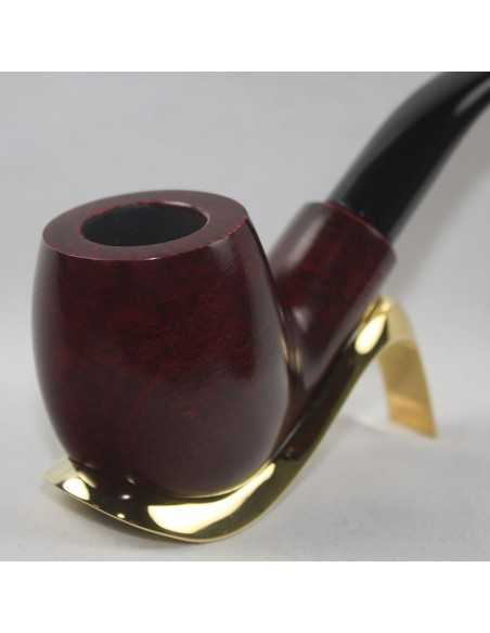 Pipa Del Nobile 213 XVI Pipe