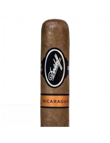 Davidoff Nicaragua Short Corona 5 Davidoff Davidoff
