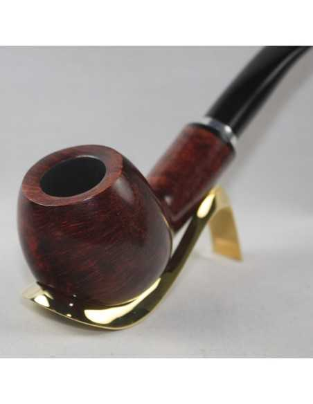 Pipa Vialetto Brown II Pipe
