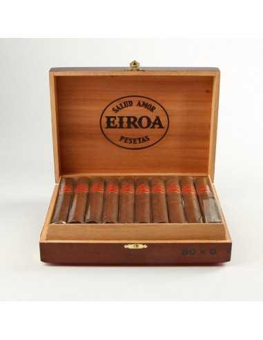 Diverse, Eiroa Classic Robusto 20