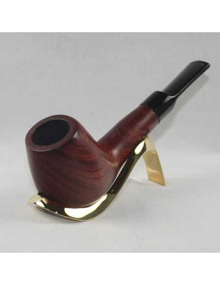 Pipa 720 II Pipe