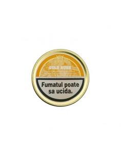 Tutun pipa Ashton Gold Rush (50 g) Tutun de Pipa